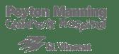 PMF_Small-Grey_Logo
