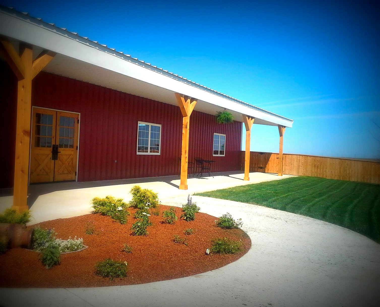 Cornerstone-Ranch-2