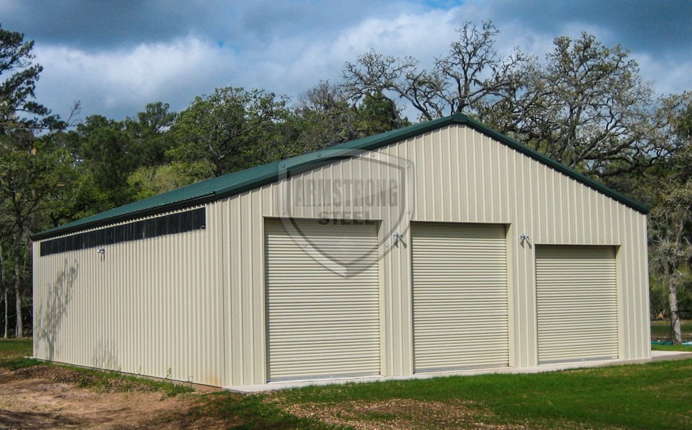 agricultural-storage-steel-building-2