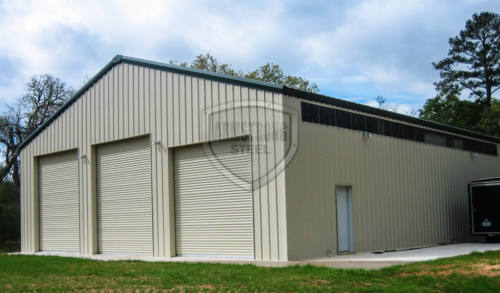 agricultural-storage-steel-building-3