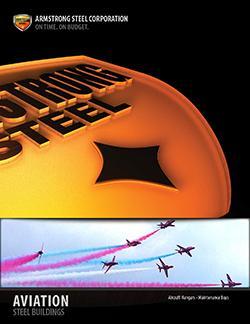 brochure-aviation