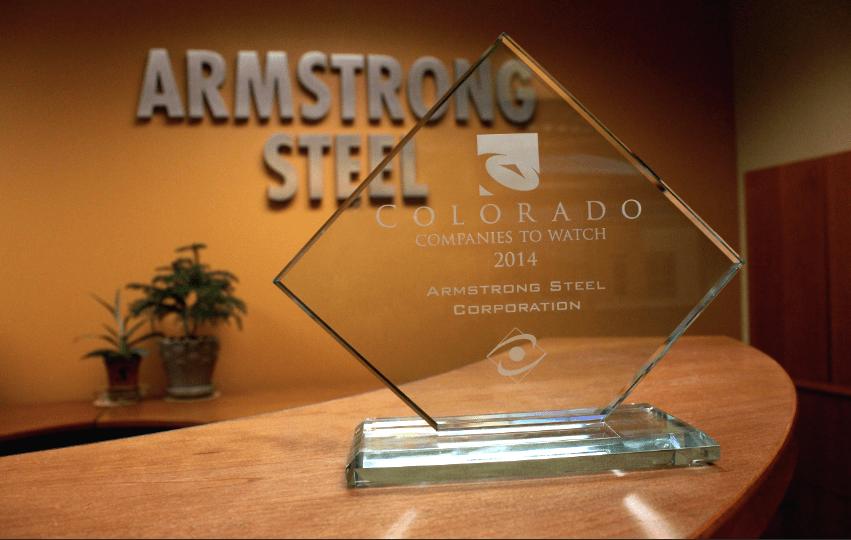 cctow award