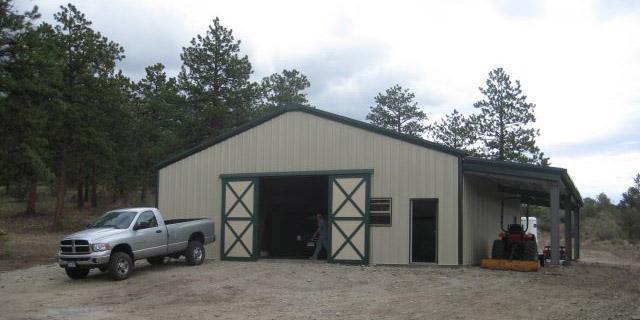salida-colorado-steel-building-1