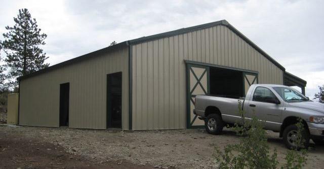 salida-colorado-steel-building-2
