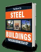 steelbuildingbook cover small