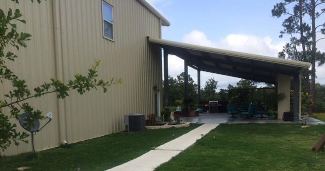texas-barndominium-steel-building-home-3
