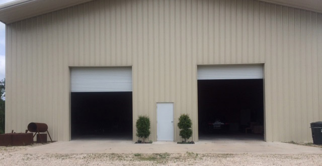 texas-barndominium-steel-building-home