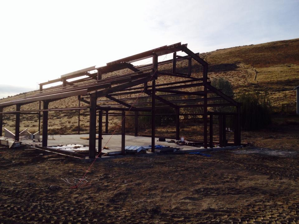 washington-steel-building-1