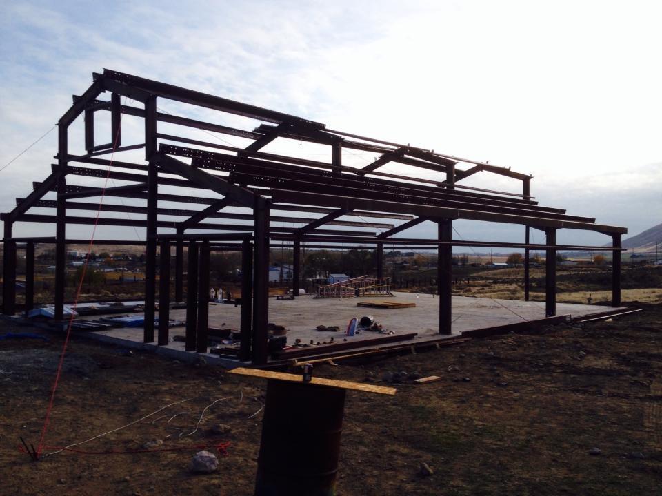 washington-steel-building-2