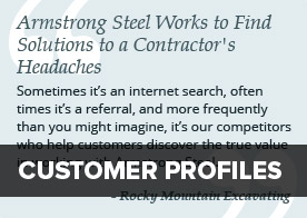 customer_profiles