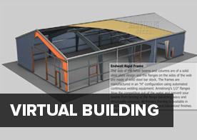 virtual_building